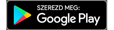 Google Play letöltés