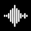 3D hangzás