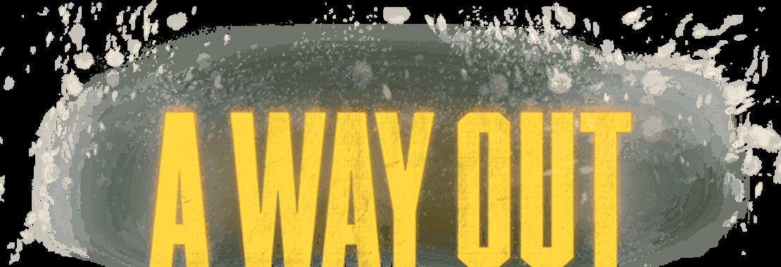 A Way Out logo