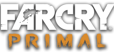 Far Cry Primal logo