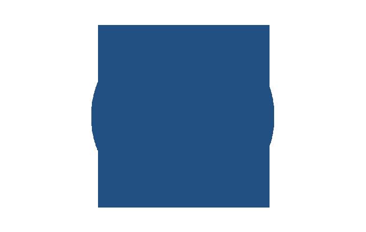 HP Nyomtatók logo