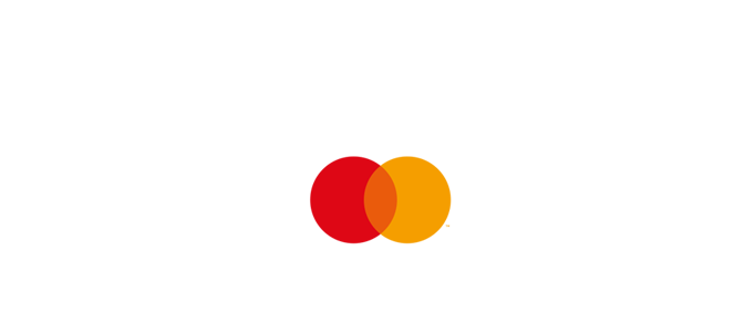 Konzolvilág Mastercard logo