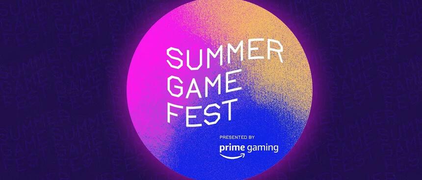 Summer Game Fest: Kickoff Live összefoglaló