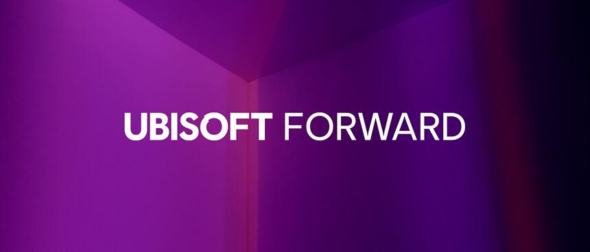 Ubisoft Forward összefoglaló