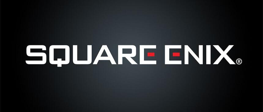 Square-Enix Summer 2021 összefoglaló