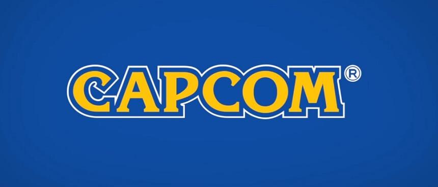 Capcom E3 Showcase összefoglaló