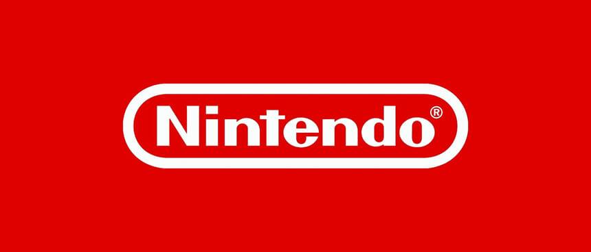 Nintendo Direct összefoglaló