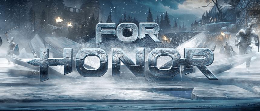 For Honor: Közeledik a tél