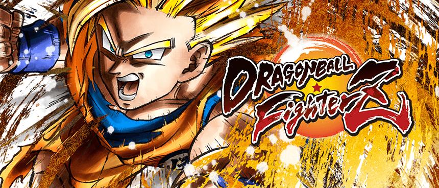 Dragon Ball FighterZ béta korai hozzáférés