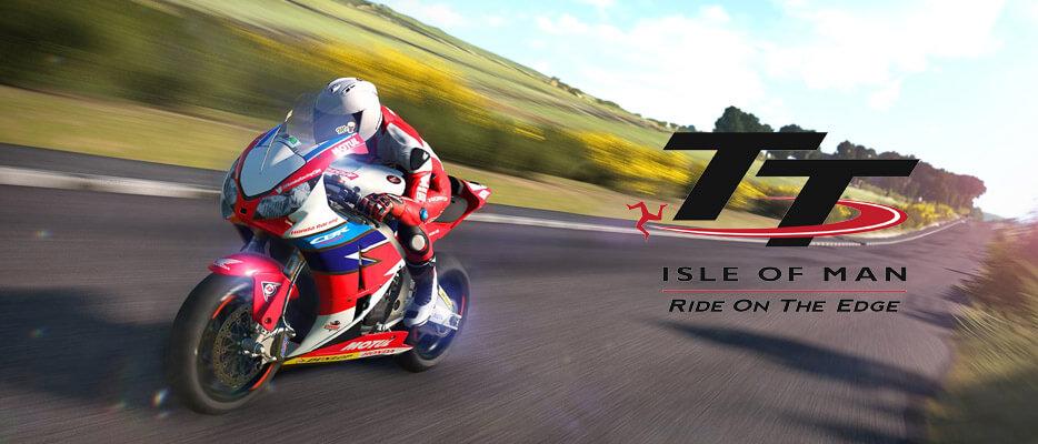 A világ legveszélyesebb motorversenye