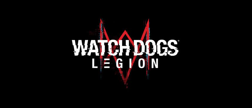 E3 2019 – Watch Dogs Legion részletek