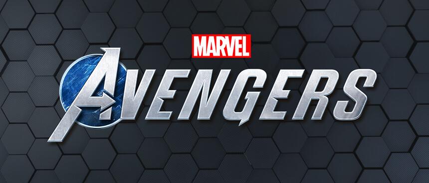 E3 2019 – Marvel's Avengers részletek