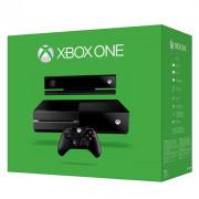 Xbox One 500GB + Kinect (használt) XBOX ONE