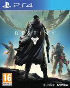 Destiny (használt) PS4