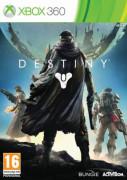 Destiny (használt) XBOX 360