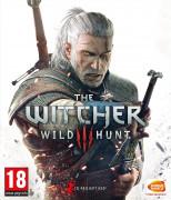 The Witcher 3 Wild Hunt (Magyar felirattal) (használt) XBOX ONE