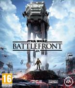 Star Wars Battlefront  (használt) XBOX ONE