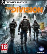 Tom Clancy's The Division (használt) XBOX ONE