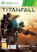 Titanfall (használt) XBOX 360