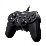 PS2 Kontroller PS2