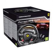 Thrustmaster Ferrari 458 Italia kormány MULTI