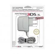 Nintendo 3DS XL Power Adapter (nabíjačka) 3 DS
