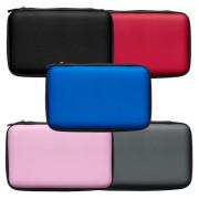 Nintendo 3DS XL Ochranné puzdro Multi