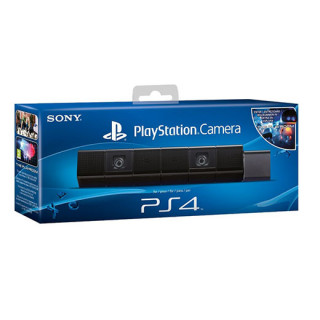 Sony Playstation 4 (PS4) Camera PS4