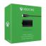 Xbox One Play and Charge Kit (Fekete) (akkumulátor szett) thumbnail