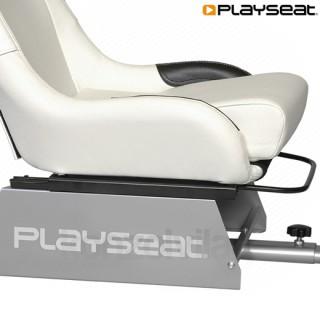 Playseat Üléscsúszka (R.AC.00072) Több platform