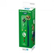 Wii Remote Plus Luigi Limited Edition (Zöld) MULTI