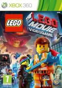 The LEGO Movie Videogame (használt) XBOX 360