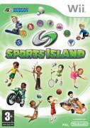 Sports Island