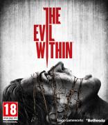 The Evil Within (használt)