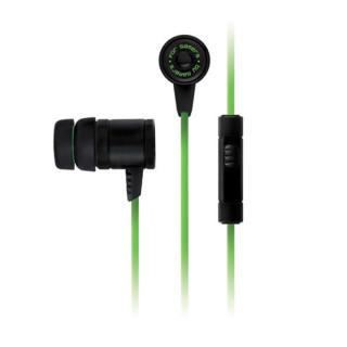 Razer Hammerhead Pro In-Ear Headset PC