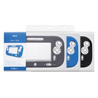 Nintendo Wii U GamePad Szilikon tok