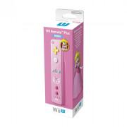 Wii Remote Plus Peach Limited Edition MULTI