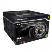 Thrustmaster TX Racing Wheel Ferrari 458 Italia Edition MULTI