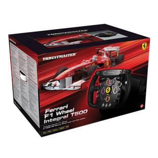 Thrustmaster Ferrari F1 Wheel Integral T500 Több platform