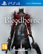 Bloodborne (használt)