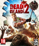Dead Island 2 XBOX ONE