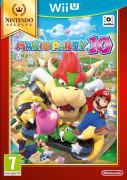 Mario Party 10 Select