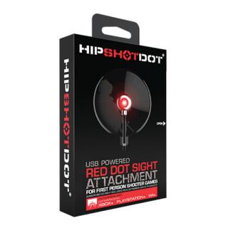 Hip Shot Dot (Célzás rásegítő) MULTI