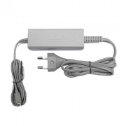 Wii U GamePad táp WII U