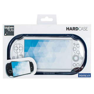 PS Vita Slim Hard Case (Keménytok) PS VITA