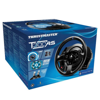 Thrustmaster T300 RS Racing Wheel MULTI