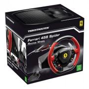 Thrustmaster Ferrari 458 Spider závodný volant Xbox One