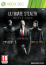 Ultimate Stealth Triple Pack thumbnail