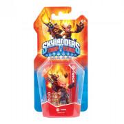 Torch - Skylanders Trap Team játékfigura AJÁNDÉKTÁRGY