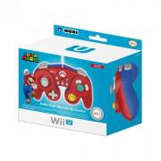 Mario Battle Pad Kontroller (Piros) MULTI